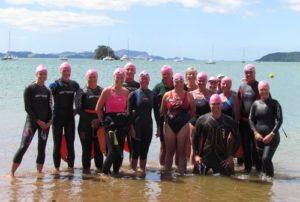 karen-oceanswimmers
