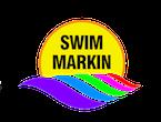 Swim Markin
